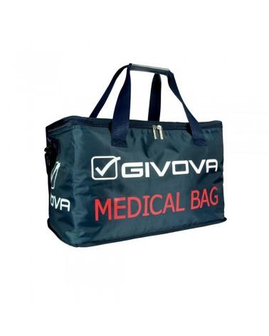 BORSA MEDICA - GIVOVA