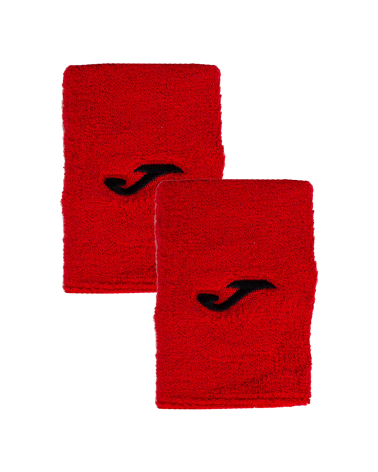 POLSINO WRISTBAND LARGE - JOMA