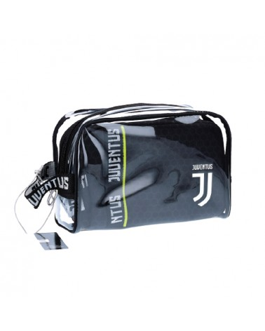 BEAUTY UFFICIALE - JUVENTUS