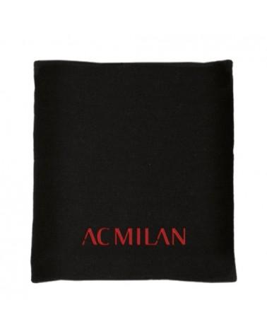 SCALDACOLLO AC MILAN UFFICIALE - MILAN