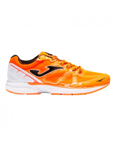 SCARPA RUNNING R. 4000 MEN 908 - JOMA
