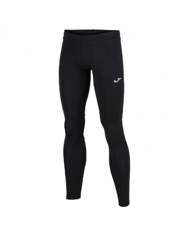 LEGGINGS TERMICO NIGHT - JOMA