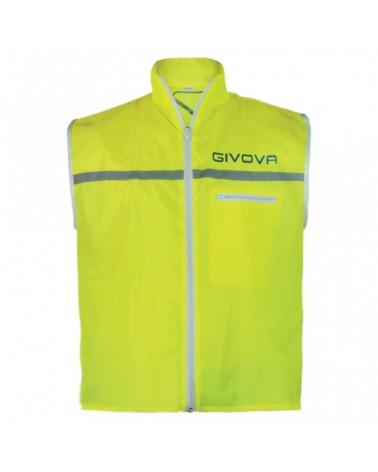 CASACCA RUNNING - GIVOVA