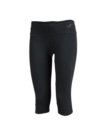 LEGGINGS 3/4 LATINO II - JOMA