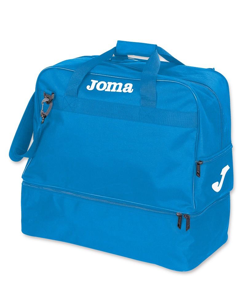 BORSONE CON SCARPIERA TRAINING III - JOMA