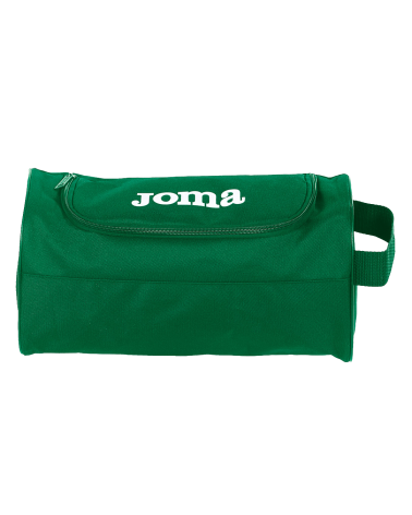 PORTASCARPE SHOE BAG - JOMA