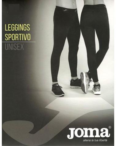 LEGGINGS SPORTIVO UNISEX - JOMA