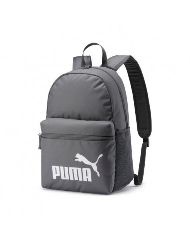 ZAINO BACKPACK - PUMA