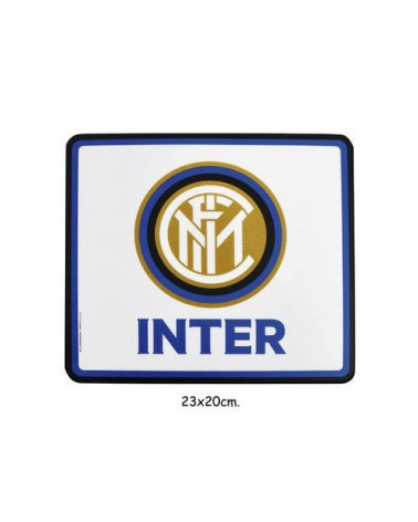 TAPPETINO MOUSE UFFICIALE - INTER