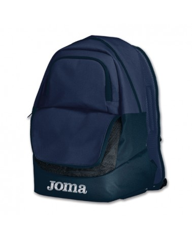 ZAINO DIAMOND II - JOMA