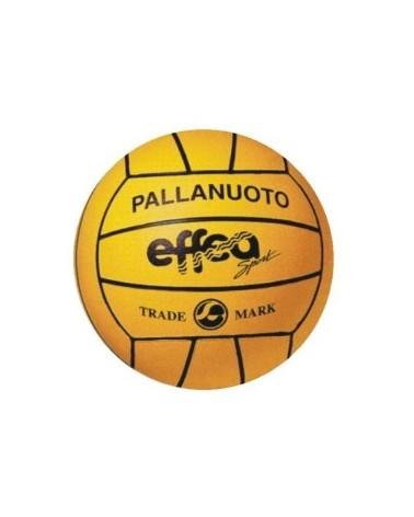 PALLONE PALLANUOTO 6890 - EFFEASPORT