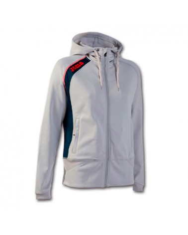 GIACCA FULL ZIP ELITE - JOMA