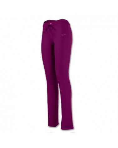 LEGGINGS RUNNING DONNA FREE - JOMA