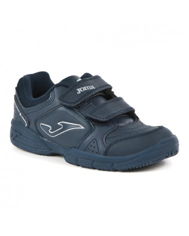 SCARPA CASUAL W.SCHOOL JR 703 - JOMA
