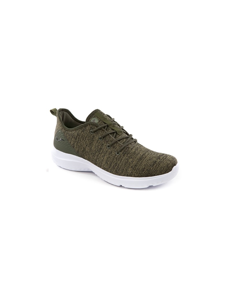 SCARPA CASUAL C. KNITRO MEN 823 - JOMA