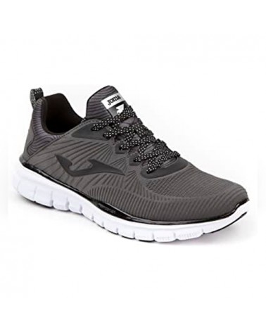 SCARPA CASUAL C. SPACE MEN 801 - JOMA