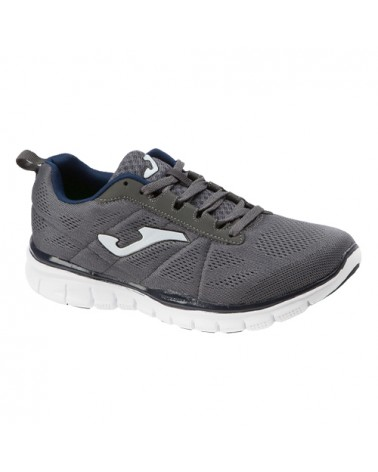 SCARPA CASUAL C. TEMPO MEN 617 - JOMA