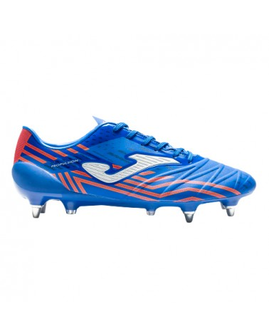 SCARPA RUGBY PROPULSION CUP 904 - JOMA